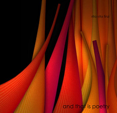 . (rita vita finzi) Tags: music art lines composition lights movement bravo colours shadows shapes books poetic dreams abstractions creations astract imagepoetry topseven crazythings thedantecircle