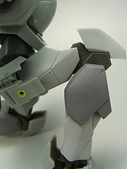 R0016768