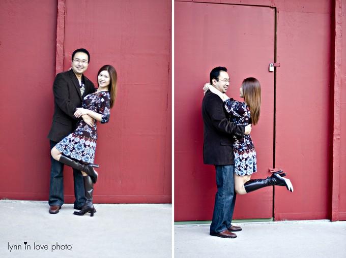 Lauren&David_021