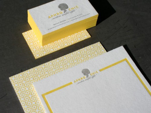 aphrochic cards