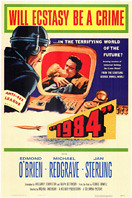 Nineteen Eighty Four (1956)