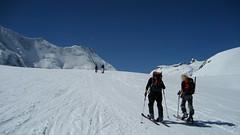 07_04_15 Ltschenlcke (48) (chrchr_75) Tags: schnee winter snow mountains alps nature landscape schweiz switzerland suisse swiss hiver natur berge neige alpen christoph svizzera gletscher landschaft wallis 0704 grosser valais skitour aletschgletscher suissa ltschental kanton chrigu ltschenlcke chrchr kantonwallis hurni chrchr75 chriguhurni skiwandern albumunterwegsindenwalliseralpen hurni070415