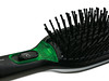 Braun Satin Hair™ brush SB1