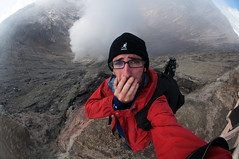 Bromo 16 (ignacio izquierdo) Tags: park parque indonesia java national gunung nacional bromo semeru tengger volcn