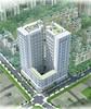 Lien Minh Complex Towers