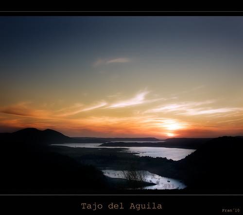 20080417 - Tajo del Aguila