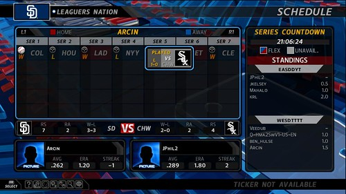 MLB10Blog_OnlineLeagues1