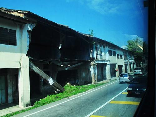 IMG_8403 Kampung Kepayang