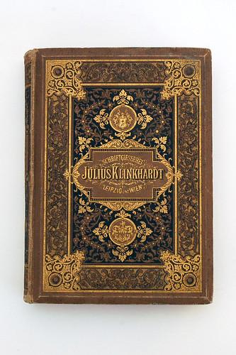 Old Book Design Book design Flickr resource