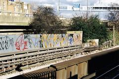 Rateach (Ladbroke Grove) (iamdek) Tags: thor teach bozo rate tfc dds agro rateach kooza