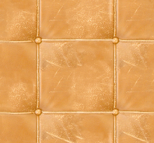 Leather couch texture - seamless tiling