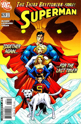 Superman-670-2008Jan+ (by Mike Seliske)