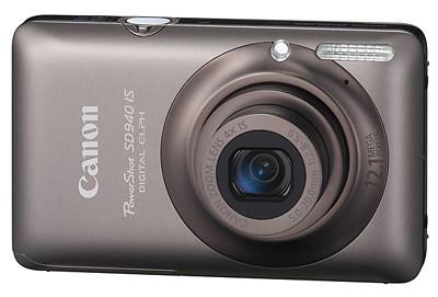 canon-sd940