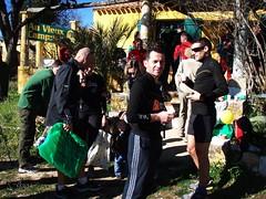 Cross des Calanques CAF 2010 (16)