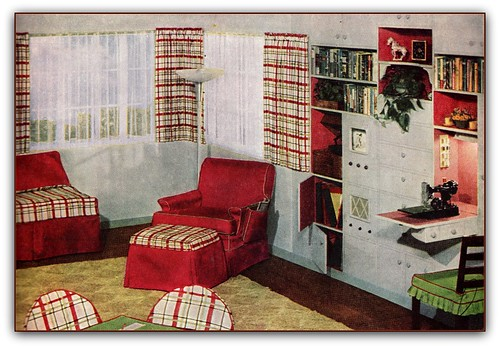 1948livingroom