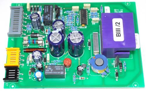 Truma Ultrastore PCB