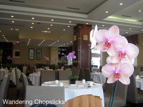 Lunasia Chinese Cuisine (Dim Sum) - Alhambra 1