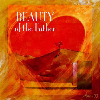 Febrero beauty copyweb