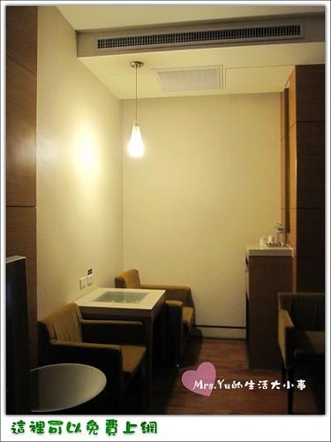 京華motel (5).jpg
