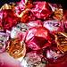 43/365: Sweet Valentine