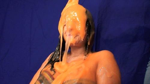 Kiera Slimed