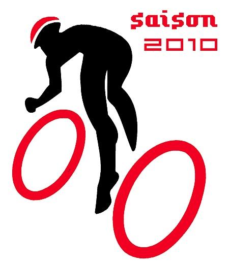 saison2010