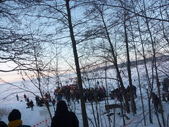 Vikingarännet 2010 Photo