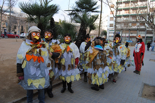 Carnaval 2010 (07)