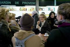 MarchéMosson-017 (mandroux2010) Tags: de la 13 marché visite 2010 février mosson