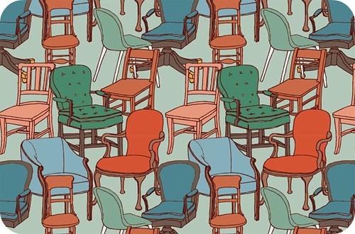 julia-rothman-chairs