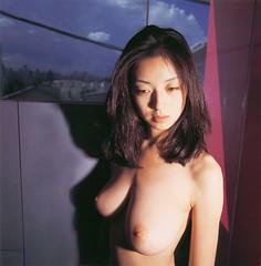 高岡早紀 画像13