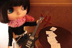 Rock 'N' Roll Baby 01