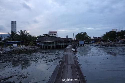 Thai Good (8)