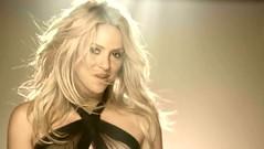 Gypsy Captures - ceren (99) (cerenozdemir) Tags: video shakira gitana gyspy