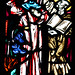 Catedral de Goa_12