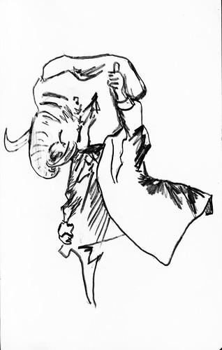 elephantK075