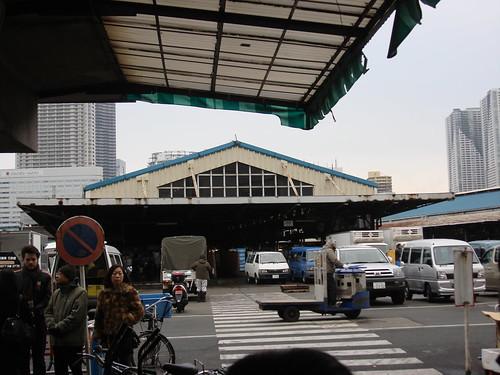 2010-02-16 東京之旅第二天 013