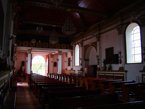 En la Iglesia de Guadalupe (27)