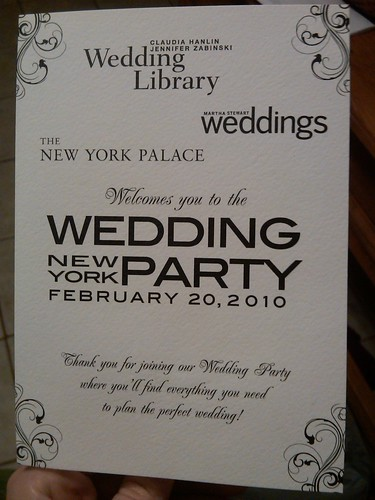 the-wedding-library-the-wedding-party-new-york-palace-hotel-februrary-2010