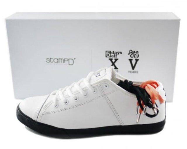 ben-g-stampd-sneakers-4-540x433