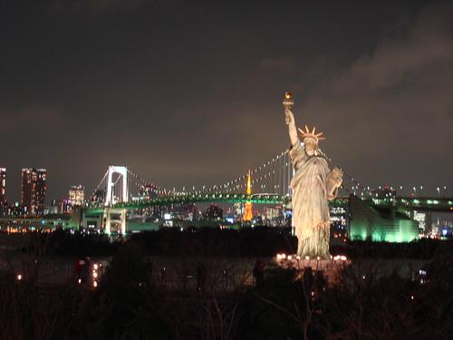 2010-02-18 東京之旅第四天 189