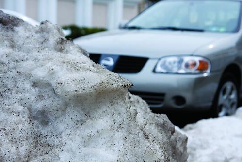 parking_news_feb23_walbertyoung01