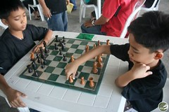 cabatuan-chess-club-inter-barangay-chess-tournament-feb-2010_0782 by cabatuanchess