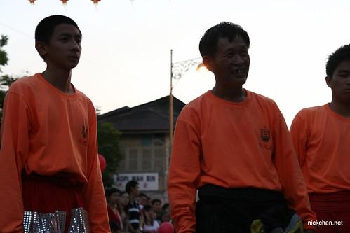 IMG_5825 by nicholaschan.