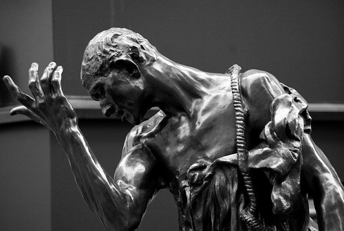 Rodin 02