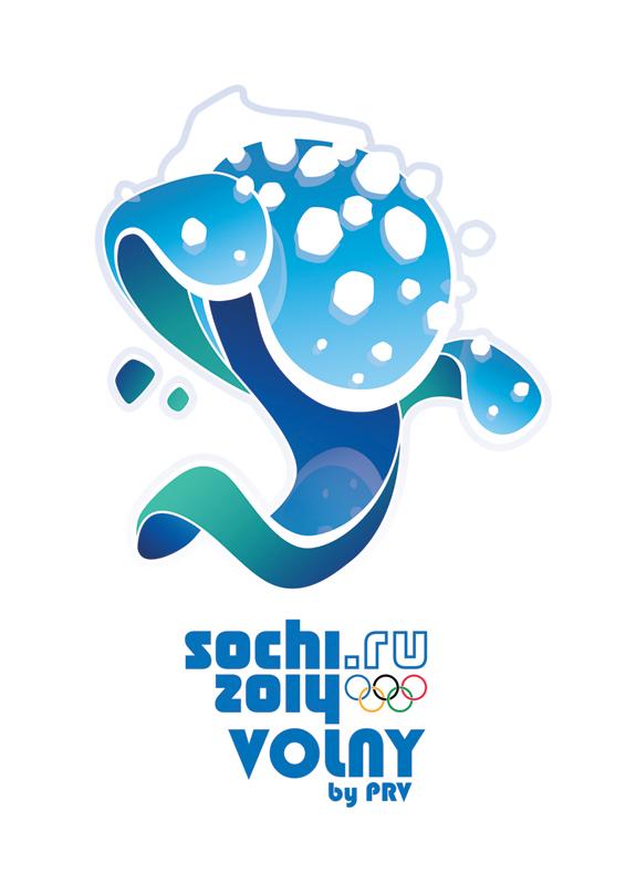 Prev-Sochi_002