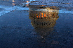 2010 02 24 - 1952 - Washington DC - Capitol (thisisbossi) Tags: usa reflections evening washingtondc us published gallery exterior unitedstates blogs capitol congress dcist puddles capitalhill capitalbuilding capitolhill capitolbuilding ggw rotundas moocards greatergreaterwashington dcmetrocentric