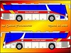 Philippine Rabbit Bus Lines, Inc. - 1728 (B.R.0017) Tags: bus rabbit art lines drawing caterpillar concept incorporated philippine conceptbus busart c16 buslines 1728 kuneho philippinerabbit philippinerabbitbuslines philippinerabbitbuslinesinc philippinerabbitbuslinesincorporated caterpillarc16