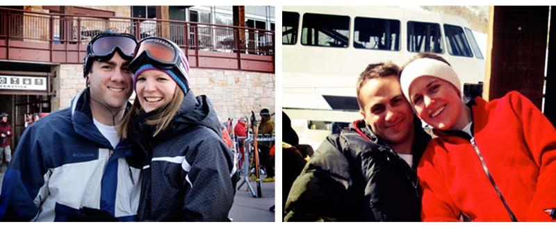 skiing pics 2 edt
