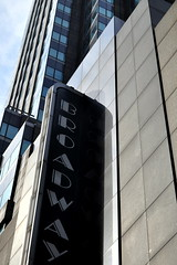 Broadway by Kevin H., on Flickr